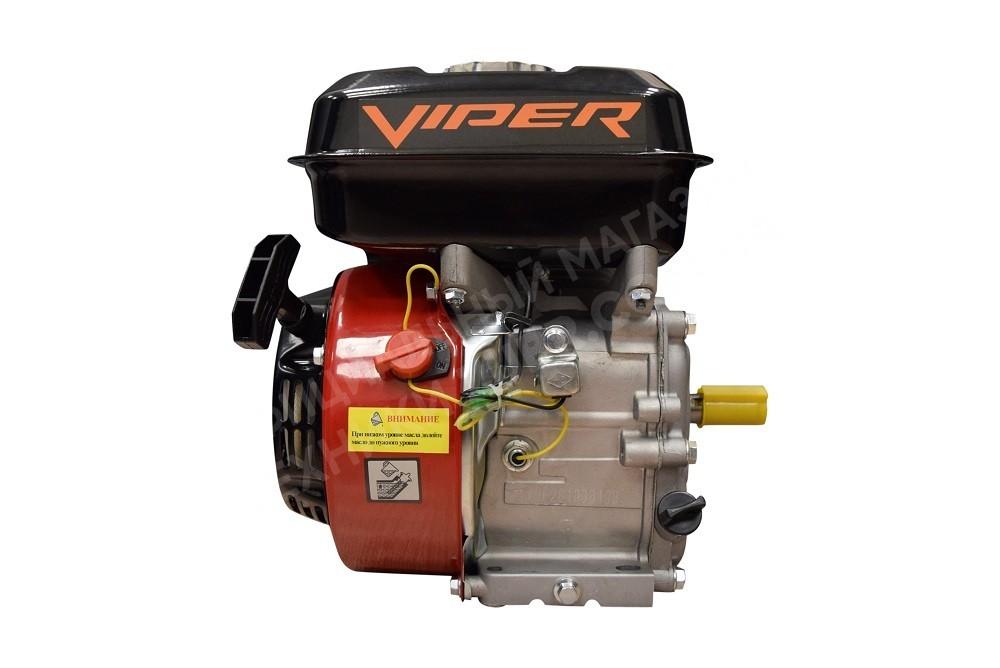 Транспортер бензин 2 л отзыв не заводится фольксваген транспортер т4 2 4